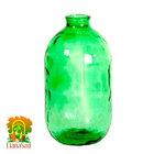 Бутыль стеклянная 10-450-СКО-82