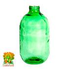 Бутыль стеклянная 10-450-ТО-82